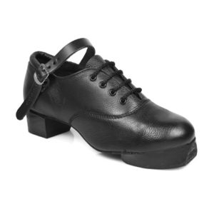 Jig Shoes