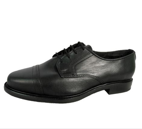 Makem Male Shoe Dance City